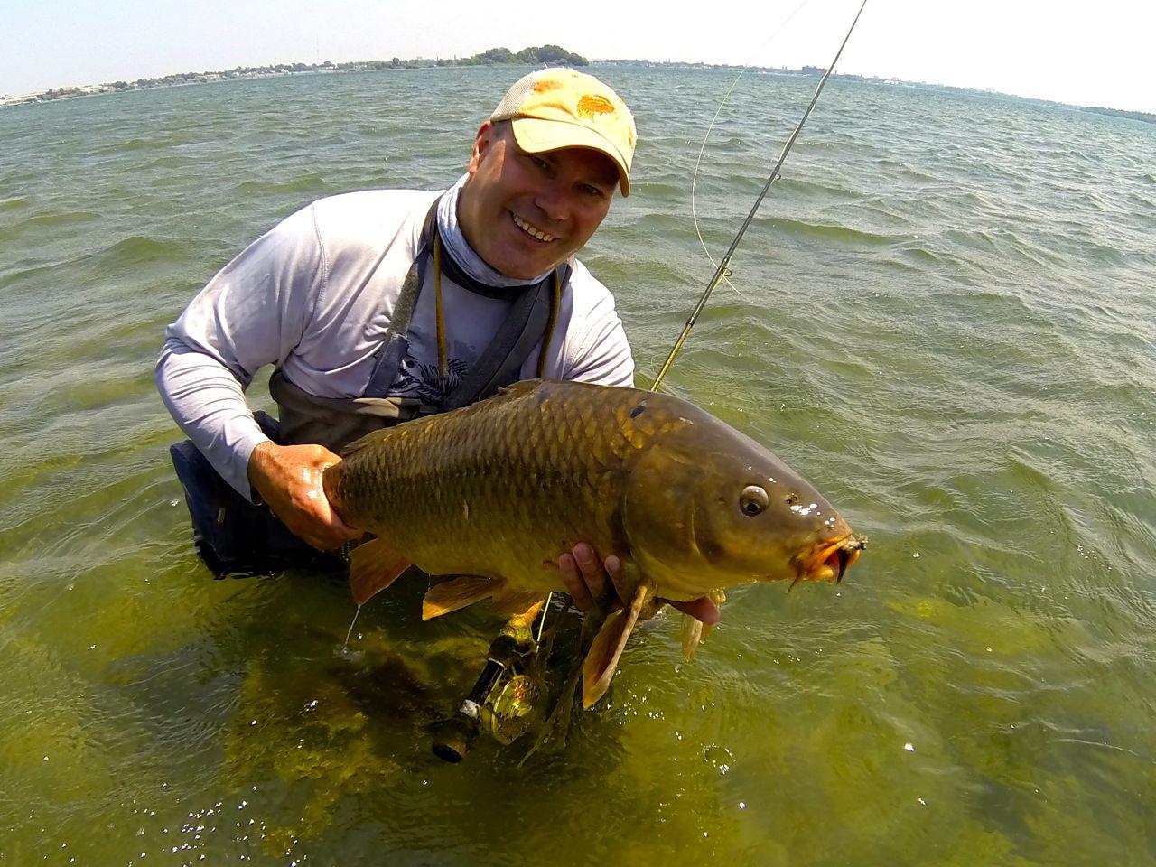 fly fishing new york - photo #26