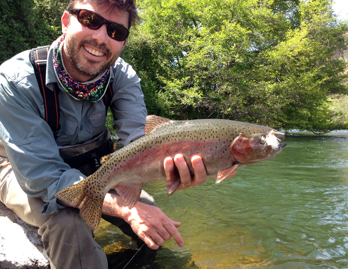 Top 5 Patterns for the Early-Season Skwala Hatch - Orvis News