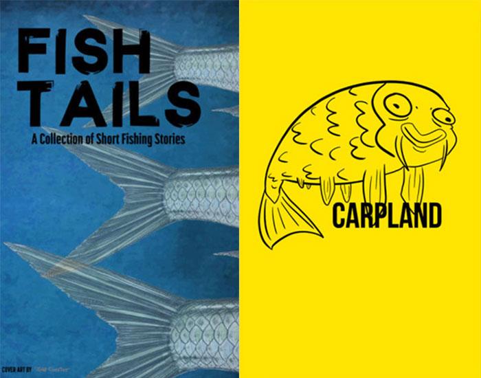 Take the Phil Monahan Fly-Fishing Trivia Challenge 05 28 15 - Orvis News