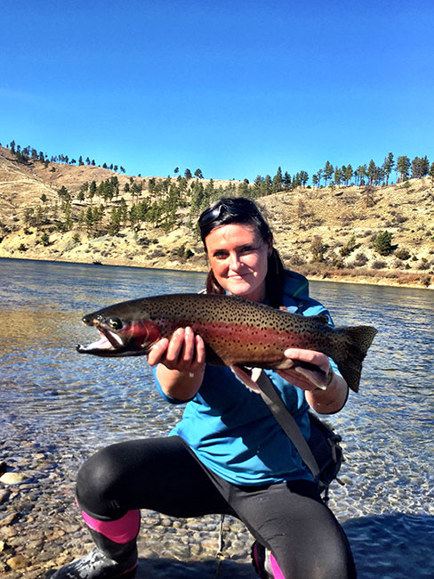 the most memorable fly fishing adventure on the madison river in ennis montana Madison river fly fishing provides much challenge and marvelous scenery to the  west yellowstone montana  ennis montana and the lower madison near bozeman.