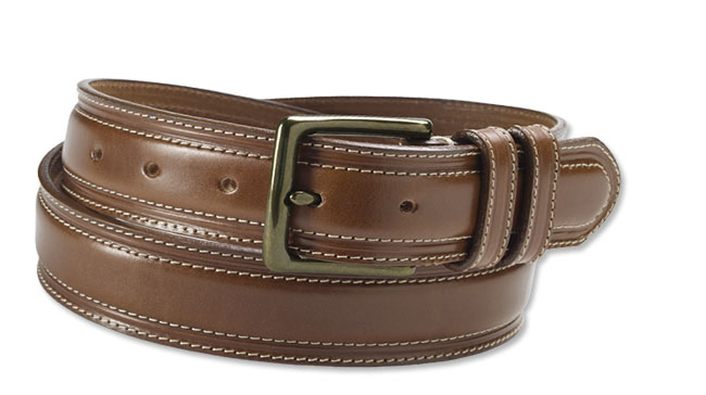 dde39d8a7c What color belt should I buy—brown, or black? It's a question most men have  probably asked themselves at some point. Or maybe we've pondered more  specific ...
