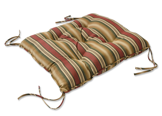 Sunbrella Savvy Caring For Your Outdoor Cushions Orvis News