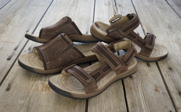 Here s Our List of the Best Men s Shoes for Summer. 1e85fa64ddbd