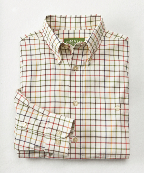 popular fall patterns including plaid tartan check gingham and