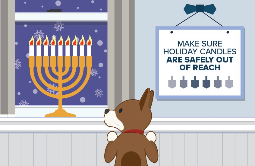 pet_holiday_safety_5