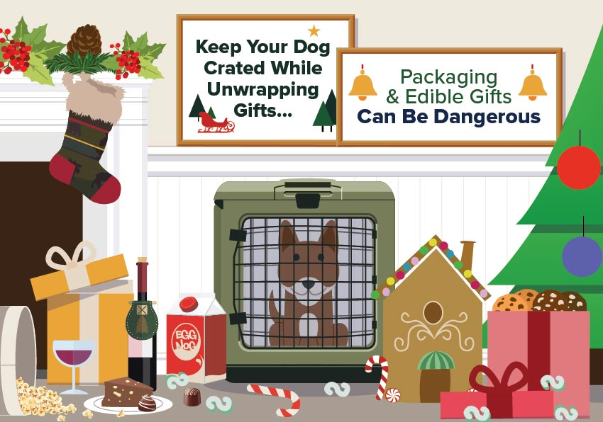 pet_holiday_safety_6