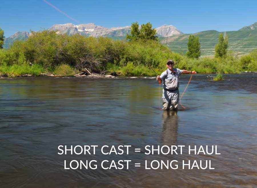 Video Pro Tips: Casting Lessons from Master Instructors