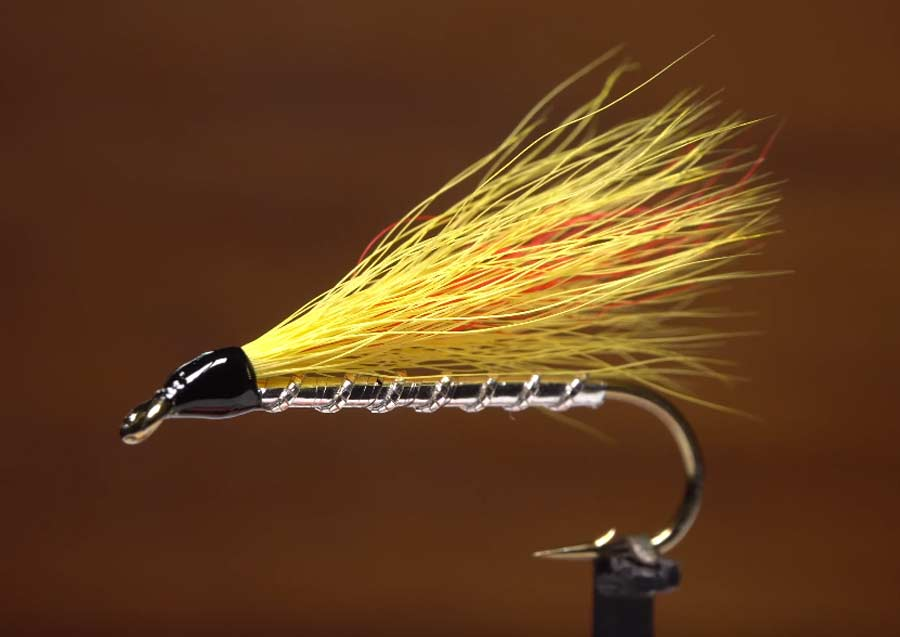 Video: How to Tie the Mickey Finn