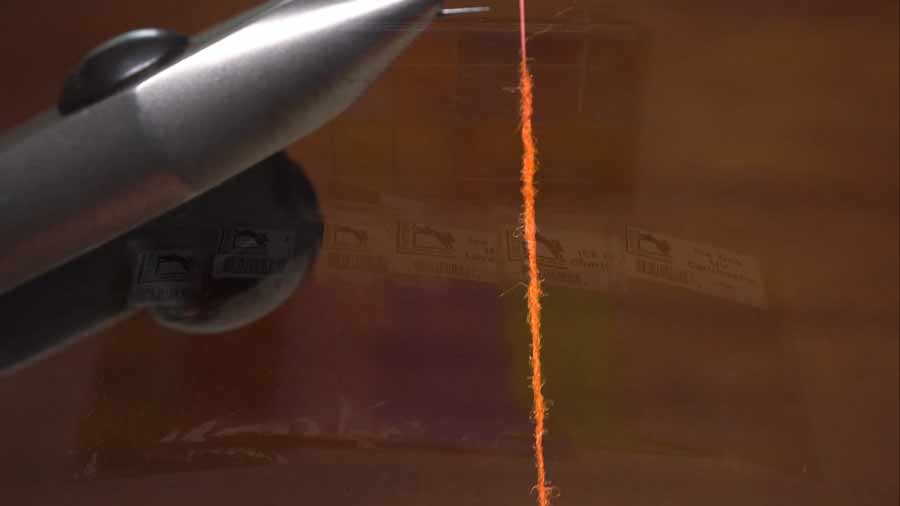 Video: A Primer on Synthetic Dubbing Materials