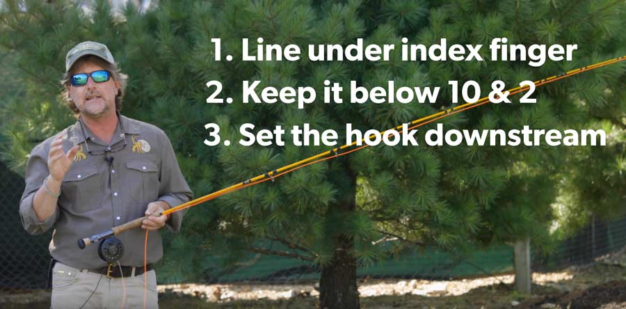 Video Pro Tips: How to Set the Hook