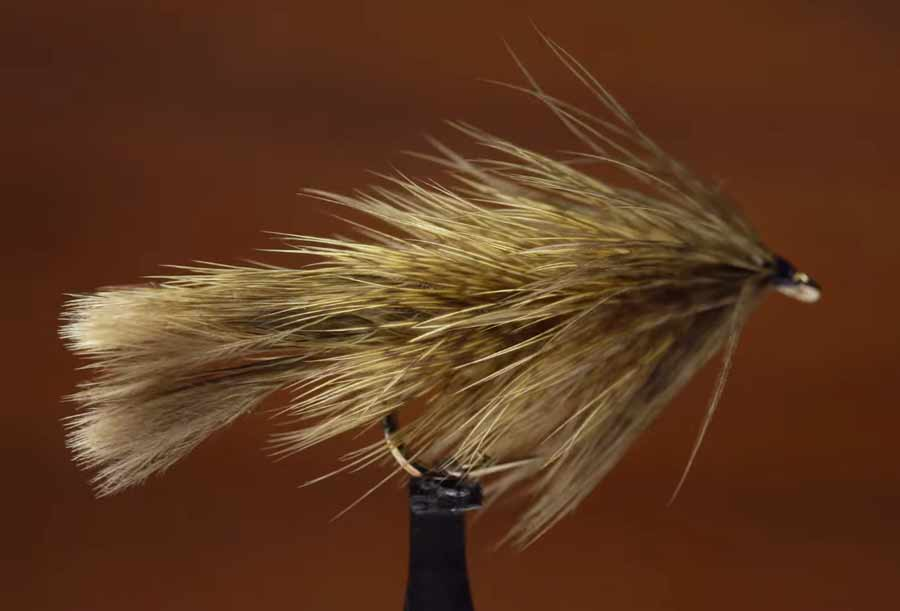 Video: Why You Should Use Brahma Hen & Coq de Leon for Fly Tying