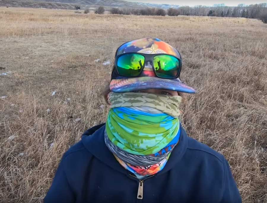 Video Pro Guide Tips: 12 More Fly-Fishing Things You Don't Need