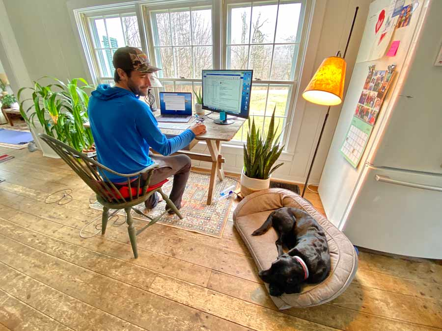 New Series: How to Best Work Alongside Your Dog