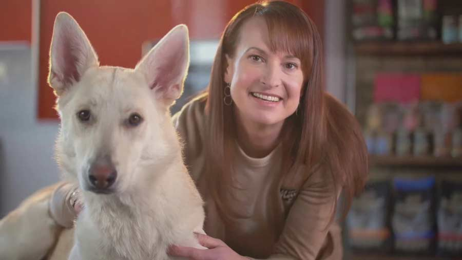 Podcast: The Purina Pro Plan Series, Episode 2—Pet Food Myths and Misconceptions