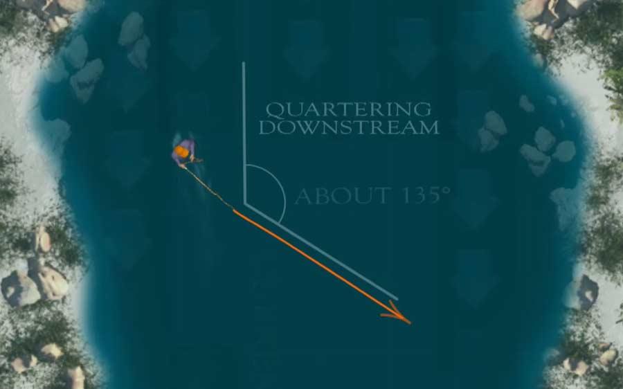 Video: How to Retrieve Streamers